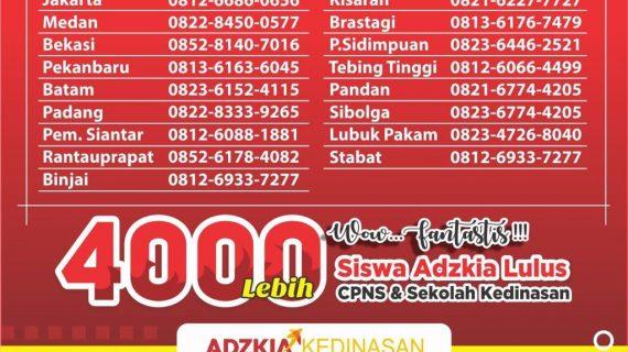 GARANSI UANG KEMBALI 100%, Call 0813-6163-6045, bimbel kedinasan akpol, bimbel cpns kedinasan, bimbel kedinasan di pekanbaru, bimbel terbaik di pekanbaru, bimbel cpns di pekanbaru